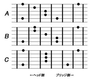 Kouza00201