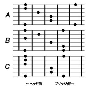 Kouza00301
